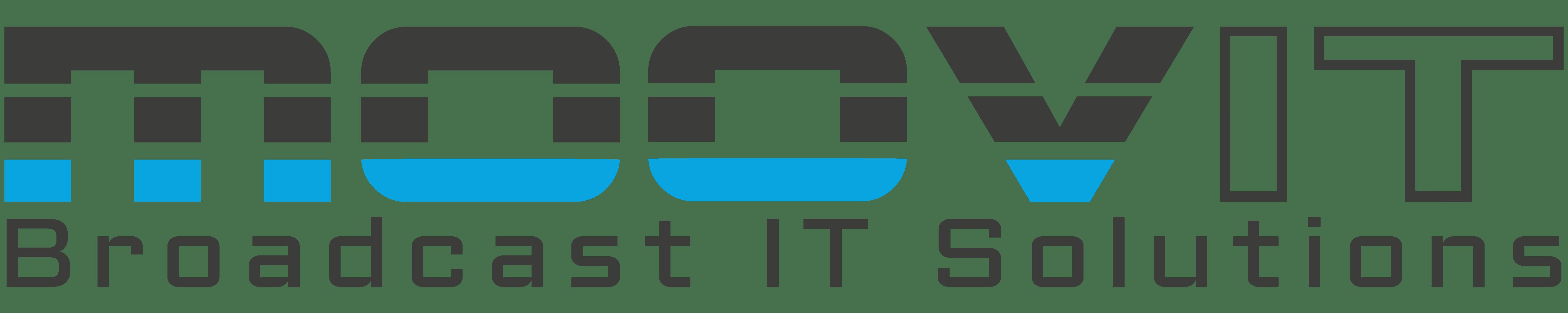 Die MoovIT GmbH aus Köln, Broadcast IT Solutions für Produktionshäuser und die Industrie