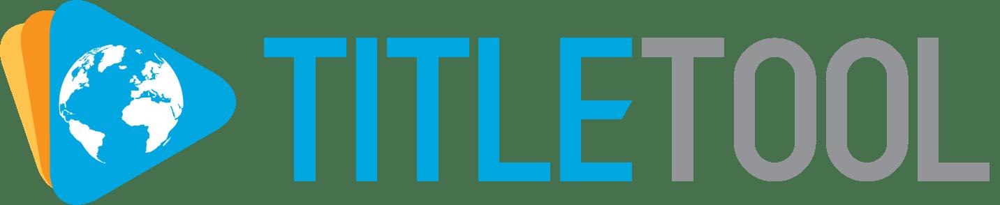 Logo einer Webbasierten Software lösung zu Adaption von Videoinhalten